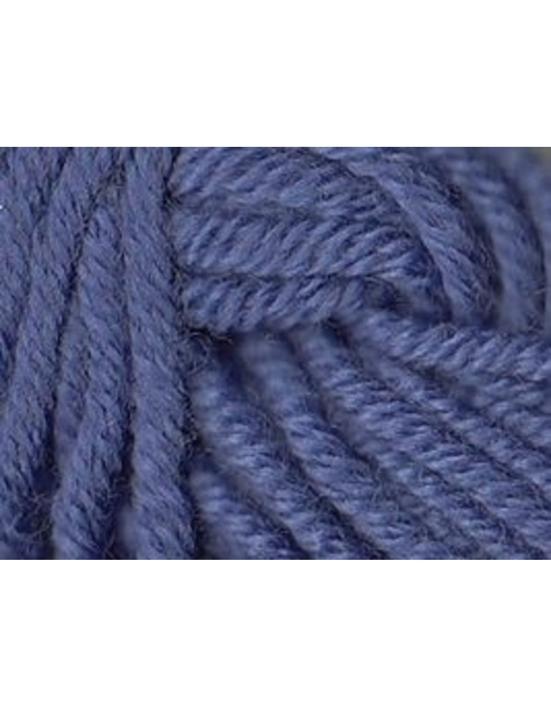 Debbie Bliss Baby Cashmerino, Royal Color 70