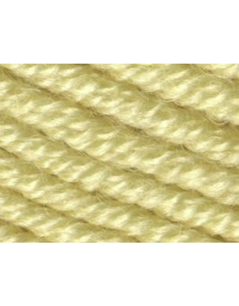 Debbie Bliss Baby Cashmerino, Primrose Color 01