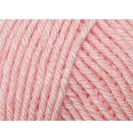 Rowan Baby Merino Silk DK, Shell Pink Color 674