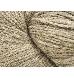 Juniper Moon Farm Herriot, Eucalyptus Color 7 (Discontinued)