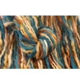 Colinette Yarns Calligraphy, Salted Caper *CLEARANCE*