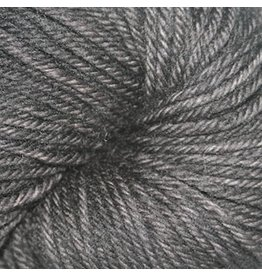 Madelinetosh Tosh DK, Cloak (Discontinued)