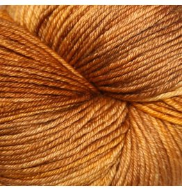Black Trillium Fibres Lilt, Honey