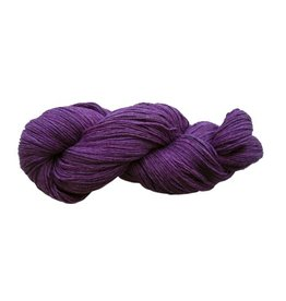 Manos del Uruguay Serena Semi-Solid, Boysenberry