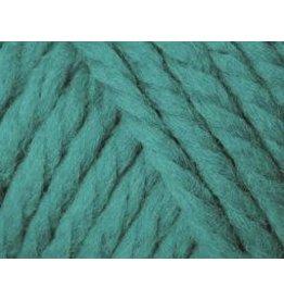 Rowan Big Wool, Vert 54