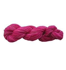 Manos del Uruguay Lace, Fire Fuchsia (Discontinued)