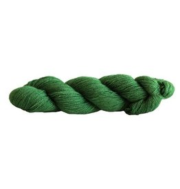 Manos del Uruguay Lace, Leprechaun (Discontinued Color)