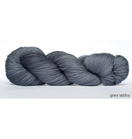 Dream in Color Classy with Cashmere, Grey Tabby