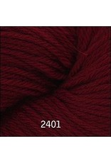 Cascade Yarns 220, Burgundy Color 2401