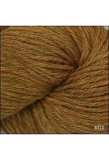 Cascade Yarns 220, Straw Color 4010
