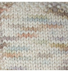 Misti Alpaca Hand Paint Chunky, Winter Queen
