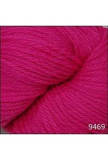 Cascade Yarns 220, Hot Pink Color 9469