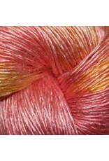 Art Yarns Silk Essence, Color H30