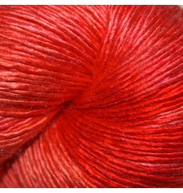 Art Yarns Silk Essence, Color H29