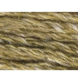Juniper Moon Farm Sabine, Butterscotch Color 2 (Discontinued)