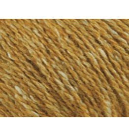 Rowan Felted Tweed, Gilt 160 (Discontinued)