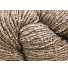 Juniper Moon Farm Sabine, Biscuit Color 19