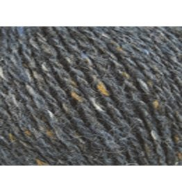 Rowan Felted Tweed, Carbon 159