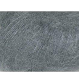 Rowan Kid Silk Haze, Anthracite 639