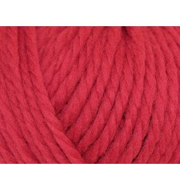 Rowan Big Wool, Lipstick 63