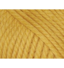 Rowan Big Wool, Sun 68 (Discontinued)