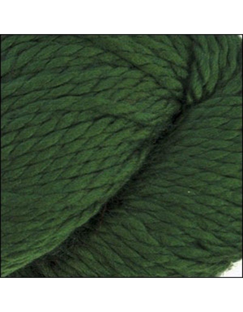 Cascade Yarns 128 Superwash, Army Green Color 801