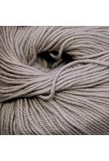 Cascade Yarns S/220 Superwash, Ridge Rock Color 874