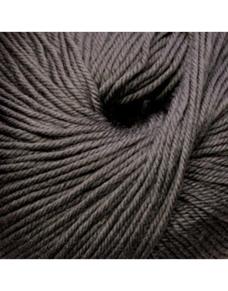 Cascade Yarns S/220 Superwash, Grey Color 816