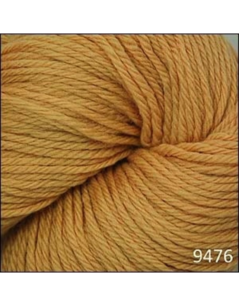Cascade Yarns 220, Maize Color 9476 (Discontinued)