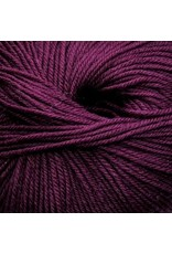 Cascade Yarns S/220 Superwash, Marionberry Color 880