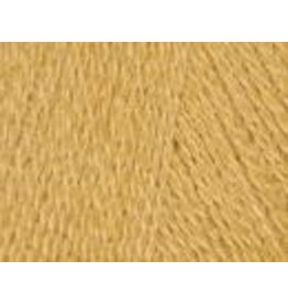 Rowan Fine Lace, Ochre 930 (Discontinued)