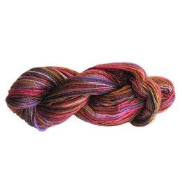 Manos del Uruguay Silk Blend Multi, Autumn