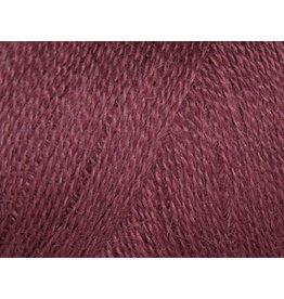 Rowan Fine Lace, Renaissance 937 (Discontinued)