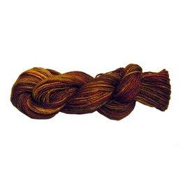 Manos del Uruguay Silk Blend Multi, Praire