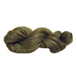 Manos del Uruguay Silk Blend Semi-Solid, Briar