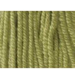 Rowan Wool Cotton 4ply, Leaf 491 (Discontinued)