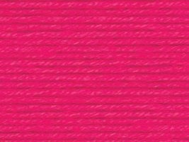 Debbie Bliss Baby Cashmerino, Lipstick Pink Color 78