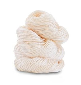 Blue Sky Fibres Alpaca Silk, Blush