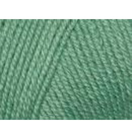 Rowan Wool Cotton 4ply, Hedge 494 (Discontinued)