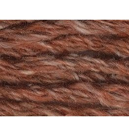 Juniper Moon Farm Sabine, Country Road Color 3 *CLEARANCE*