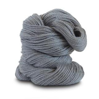 Blue Sky Fibres Alpaca Silk, Slate