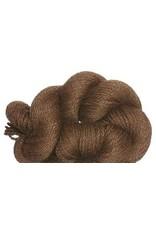 Blue Sky Fibres Alpaca Silk, Mocha (Discontinued)