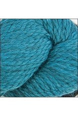 Cascade Yarns 128 Superwash, Pacific Color 1960