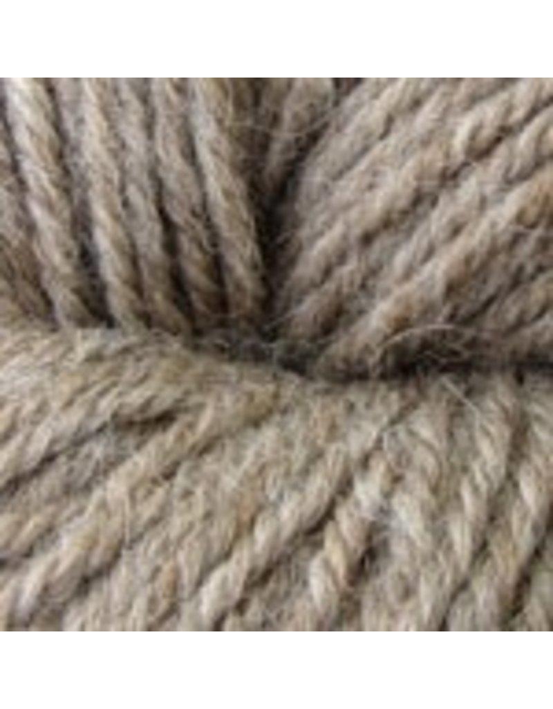 Berroco Ultra Alpaca, Steel Cut Oats Color 6214