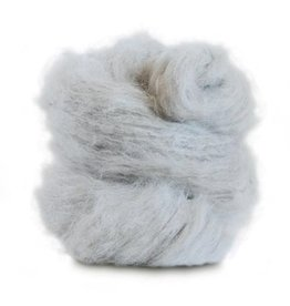 Blue Sky Fibres Brushed Suri, Earl Grey Color 905