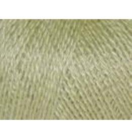 Rowan Fine Lace, Leaf 931 (Discontinued)