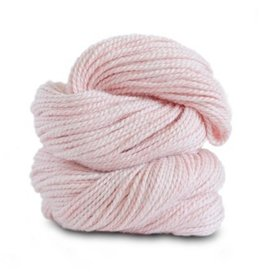 Blue Sky Fibres Baby Alpaca Sport, Cotton Candy