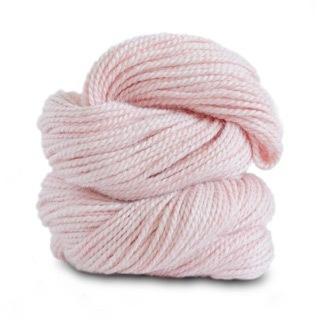 Blue Sky Fibres Baby Alpaca Sport, Cotton Candy (Discontinued)