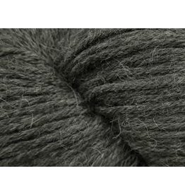 Juniper Moon Farm Herriot, Granite Color 10