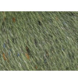 Rowan Felted Tweed, Celadon 184